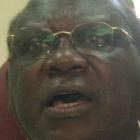 Joseph Mukiibi by Paul Jimbo