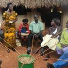 Women labourers in Africa - Flickr/Gates Foundation
